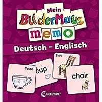 Mein-Bildermaus-Memo-Deutsch-Englisch-Kinderspiel
