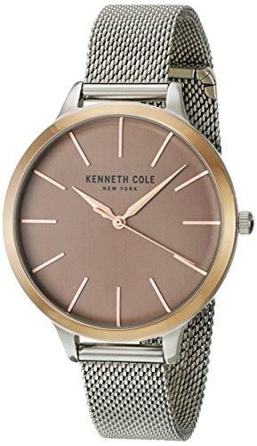 kenneth-cole-new-york-mujer-reloj-reloj-de-pulsera-acero-inoxidable-kc15056010