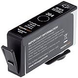 AmazonBasics - Cartuccia d'inchiostro rigenerata, sostituisce HP 364 (Nero) - AmazonBasics - amazon.it