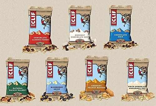 clif-bar-mixed-case-selection-14-x-68g-bars-2-of-each-flavour-energy-sport