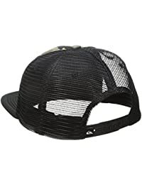 a79dd0edb41 Amazon.in  Quiksilver - Caps   Hats   Accessories  Clothing   Accessories