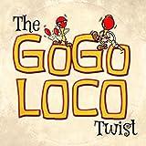 The Gogo Loco Twist