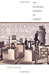 The Effortless Economy of Science? (Science & Cultural Theory)