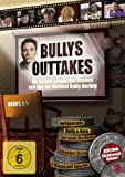 Michael Bully Herbig - Bullys Outtakes