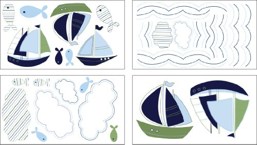 nautica-zachary-wall-decals
