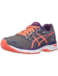 Asics Gel-Excite 4 - Zapatillas de Running de Competición Mujer