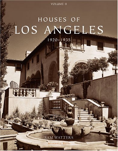 houses-of-los-angeles-1885-1936-urban-domestic-architecture