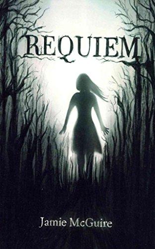 [(Requiem)] [By (author) Jamie Mcguire] published on (June, 2011)