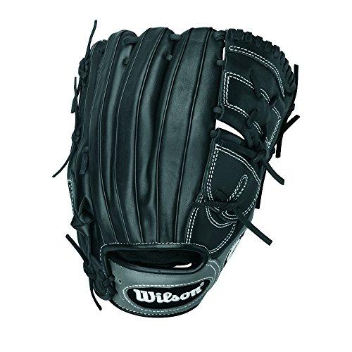 "Baseballhandschuh Wilson 6-4-3 BBG B212 12"" LHC"