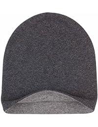 Amazon.es  Para - Sombreros y gorras   Accesorios  Ropa e41f2f0b40e