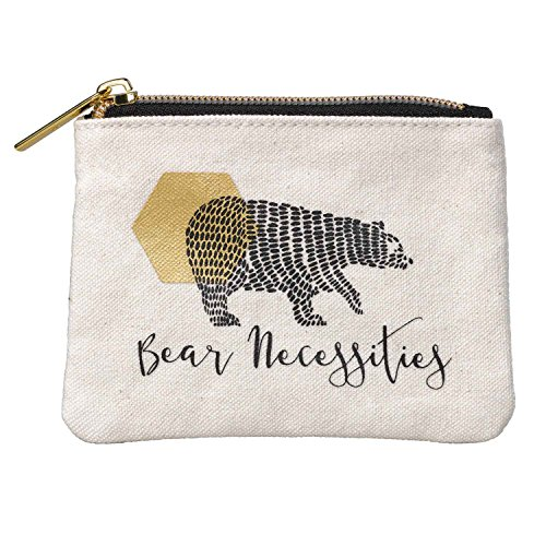 small-bear-necessities-canvas-pouch-folklore-collection