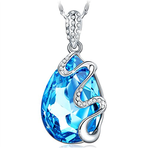 pauline-morgen-venice-dream-blue-swarovski-elements-crystal-white-gold-plated-women-necklace