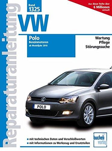 vw-polo-ab-modelljahr-2011-benzinmotoren-12-liter-44-51-kw-3-zyl-12v-mpi-12-liter-77-kw-4-zyl-16-vv-
