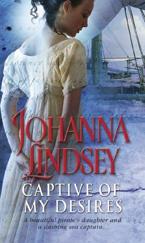Stormy Persuasion Johanna Lindsey Epub