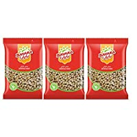 Bayara Chickpeas from Turkey, 400 gmss (Pack of 3)