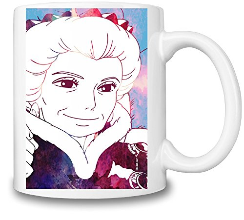 madame-suliman-colorful-illustration-tasse