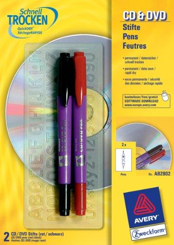 avery-zweckform-2x-cd-dvd-stift-fein-breit-permanent-marker-stifte-blu-ray-folie