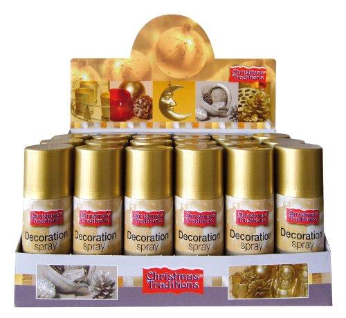 decorative-aerosol-spray-gold