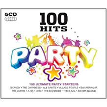 100 Hits - Party