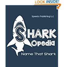 Shark-Opedia Name That Shark