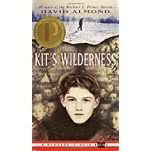 Kit's Wilderness by David Almond (2001-09-11)