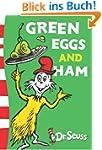 Green Eggs and Ham (Dr Seuss - Green...