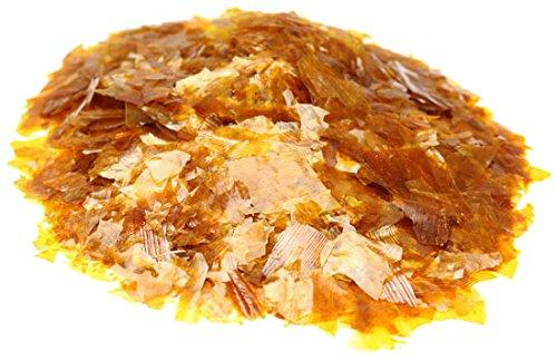schellack-lemon-50gr-blatterschellack