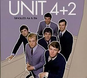 Singles: A's & B's