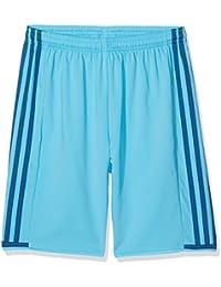adidas Jungen Condivo 16 Shorts
