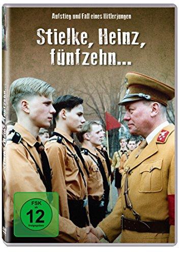 stielke-heinz-fnfzehn-edizione-germania