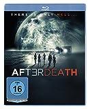 AfterDeath kostenlos online stream