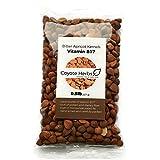 0,227 kg Les graines d'abricot/Noyau d'abricots amers/amandes amères/d'amandes assez amères