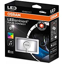 Osram, Luces de Estilo LEDambient, LEDINT103, 1 Juego.