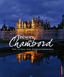 Trésors de Chambord