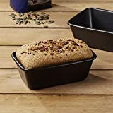 ProCook Non-Stick Loaf Pan 1lb / 450g
