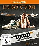 Tanzt! 3D [Blu-ray] (abspielbar auch in 2D)