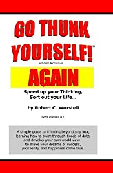 Go Thunk Yourself! Again (English Edition)