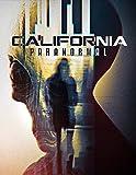 California Paranormal [USA] [DVD]