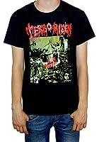 Terrorizer - World Downfall T-shirt