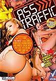 Locandina Ass Traffic