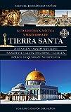 Tierra Santa (Espiritualidad)