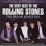 The Very Best of the Brian Jones Era [Vinyl LP]