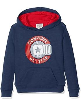 Converse CNV6363S, Sudadera con