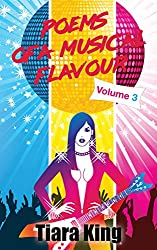 Poems Of A Musical Flavour: Volume 3