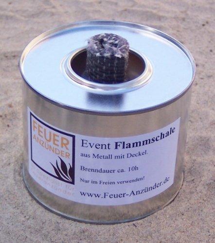 1x-event-flammschale-klein-aus-metall-mit-deckel-brenndauer-ca-10h