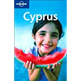 Cyprus 3 (City guide)