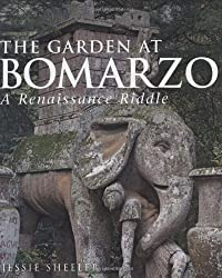 The Garden at Bomarzo: A Renaissance Riddle