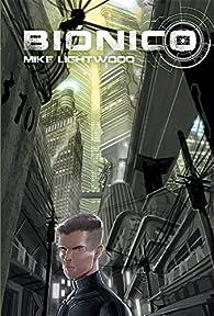 Biónico par Mike Lightwood