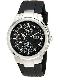 Casio EF305-1AV Hombres Relojes