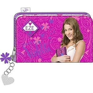 Disney portefeuille violetta jeux et jouets - Jeux gratuits de violetta ...